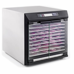 Excalibur 10 Tray Digital Dehydrator
