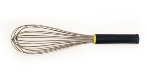 Matfer Exoglass Sauce Whisk 300mm