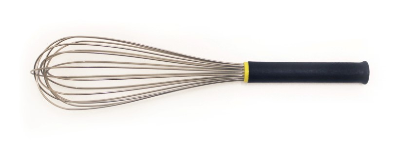 Matfer Exoglass Sauce Whisk 400mm