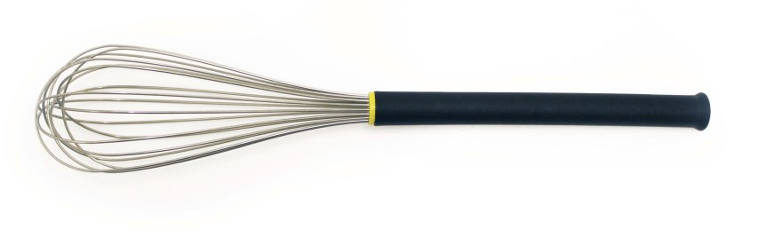 Matfer Exoglass Sauce Whisk 500mm