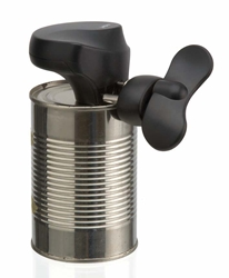 Matfer Safety Can Opener Palm