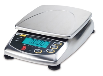 Ohaus FD Scales FD6