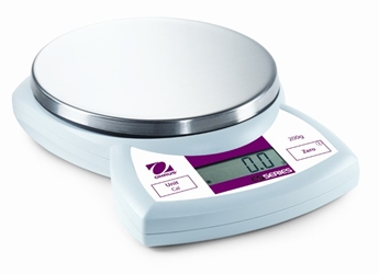 OhausCS - Model: CS5000 SCALES