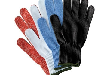 Polyco Blade Shades Gloves