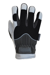 Polyco Freezemaster II Gloves