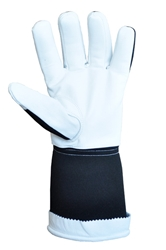 Polyco Freezemaster Ultra Gloves