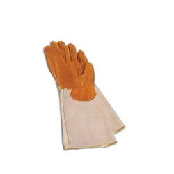 Matfer Bakers Gloves Pair