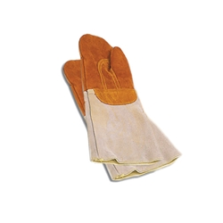 Matfer Bakers Mitt Pair