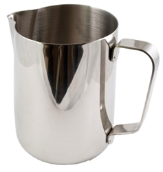 Bonzer S/S Milk Frothing Jug 350ml