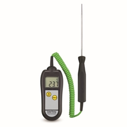 ETI CaterTemp Probe Thermometer