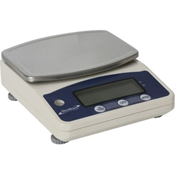 Digital Scales Limit 3Kg In g & lb (Each) Digital, Scales, Limit, 3Kg, In, g, &, lb, Nevilles