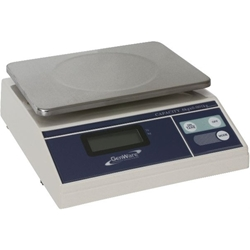 Digital Scales Limit 6Kg In G & Lb (Each) Digital, Scales, Limit, 6Kg, In, G, &, Lb, Nevilles