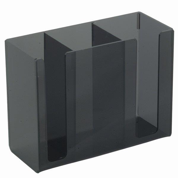 Chopstick Holder, Black