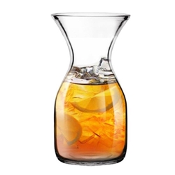 500ml / 17 oz, Carafe, Polycarbonate