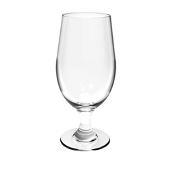 592ml / 20 oz, Goblet, Polycarbonate