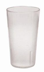 355ml / 12 oz Tumbler, Clear