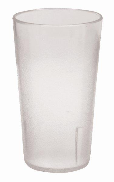 590ml / 20 oz Tumbler, Clear