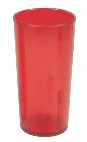 710ml / 24 oz Tumbler, Red