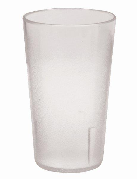 945ml / 32 oz Tumbler, Clear