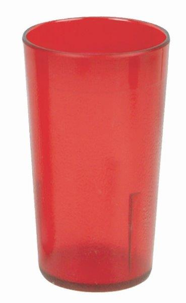 945ml / 32 oz Tumbler, Red