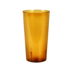 945ml / 32 oz Tumbler Tall, Amber