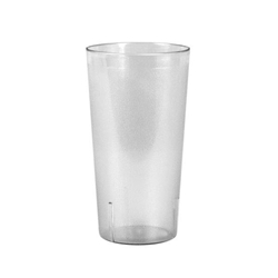 945ml / 32 oz Tumbler Tall, Clear