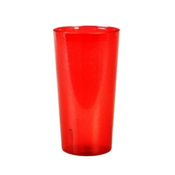 945ml / 32 oz Tumbler Tall, Red