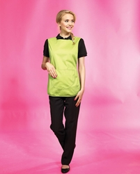 Ladies Pocket Tabard