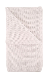 Chunky Dishcloth 100 Pack