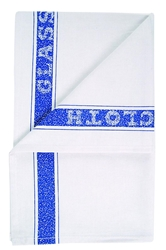Cotton Glass Tea Towel cotton, glasscloth