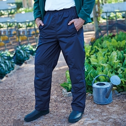 Regatta Linton Overtrousers Linton overtrousers