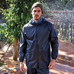 Regatta Pro Stormbreak jacket Pro Stormbreak jacket