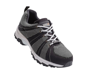 Regatta Rapide knit SB safety trainer Rapide knit SB safety trainer