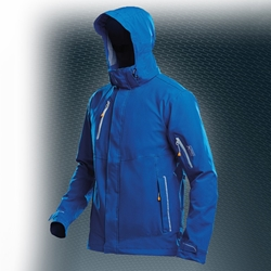 Regatta X-PRO exosphere stretch jacket X-PRO exosphere stretch jacket