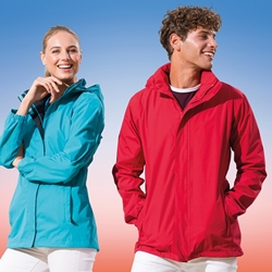 Regatta Ardmore waterproof shell jacket Ardmore waterproof shell jacket
