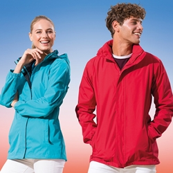 Regatta Womens Ardmore waterproof shell jacket Womens Ardmore waterproof shell  jacket