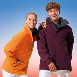 Regatta Aledo waterproof shell jacket Aledo waterproof shell jacket