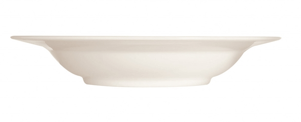 "Embassy Soup Plate 9"" 23cm (24 Pack) Embassy, Soup, Plate, 9"", 23cm"