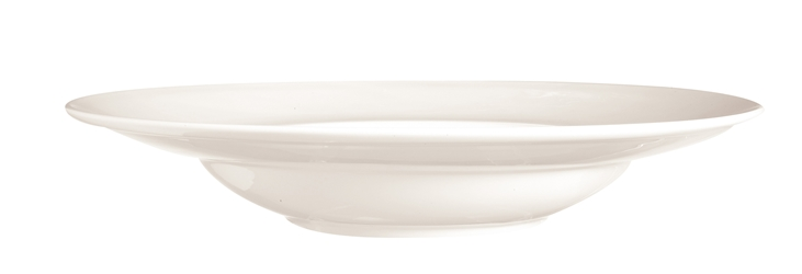 "Embassy Pasta Plate 12.2"" 31cm (12 Pack) Embassy, Pasta, Plate, 12.2"", 31cm"