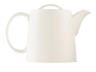 Embassy Stacking Teapot 13.5oz 38cl (8 Pack) Embassy, Stacking, Teapot, 13.5oz, 38cl
