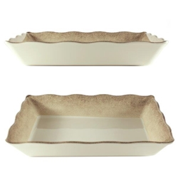 96 oz / 2.8Ltr, 13 3/4? X 9 1/2? / 350mm X 240mm Tray, Jazz (Single)