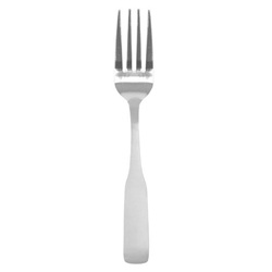 Esquire Salad Fork
