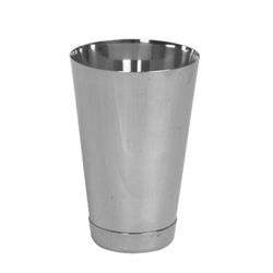 444ml / 15 oz Cocktail Shaker, Stainless Steel