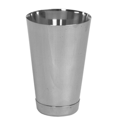 887ml / 30 oz Cocktail Shaker, Stainless Steel