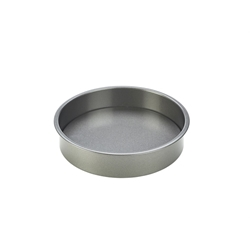 Carbon Steel Non-Stick Sandwich Pan 20X4cm (Each) Carbon, Steel, Non-Stick, Sandwich, Pan, 20X4cm, Nevilles