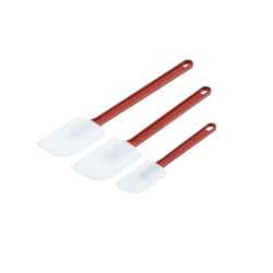 High Heat Spatula 10 (Each) High, Heat, Spatula, 10, Nevilles