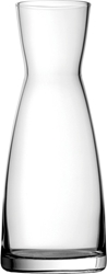 Contemporary 1 Litre Carafe (6 Pack)