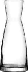Contemporary 0.25 Litre Carafe (12 Pack)