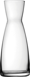 Contemporary 0.5 Litre Carafe (6 Pack)