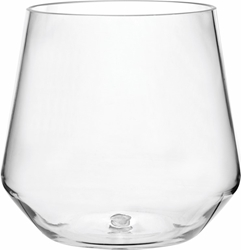 Astaire Tumbler 13.25oz / 38cl (12 Pack)